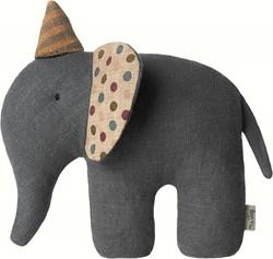 Maileg Circus, Elephant