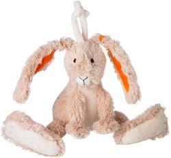 Happy Horse Rabbit Twine no. 1 22 cm