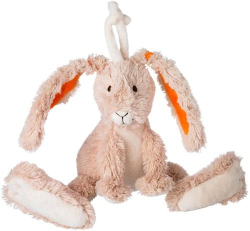Happy Horse Rabbit Twine no. 1