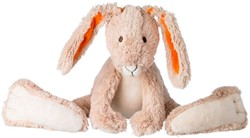 Happy Horse Rabbit Twine no. 2 31 cm
