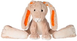 Happy Horse knuffel Rabbit Twine no. 3 - 42 cm