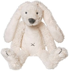 Happy Horse knuffel Ivory Rabbit Richie - 38 cm