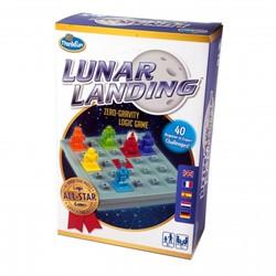 Thinkfun - Spellen - Lunar Landing