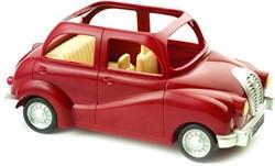 Sylvanian Families  accessoires Family Saloon Car 2002