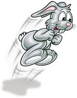 Ravensburger Bunny Hop - kinderspel-3