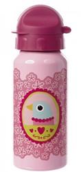 sigikid drinkfles Finky Pinky 24775