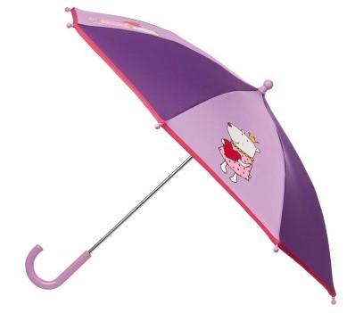 sigikid Paraplu ijsbeer, TierOnTour
