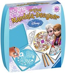 Ravensburger Mini Mandala Designer® Disney Frozen