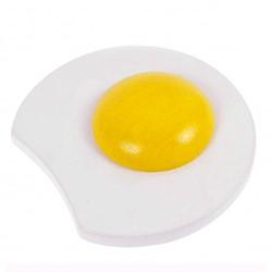 BigJigs Fried Egg