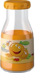 HABA Biofino - Sinaasappelsap