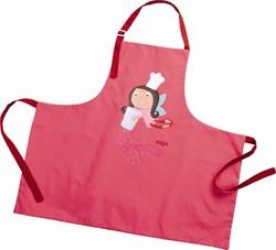 Haba  keuken accessoires Kinderschort Bakfee 301273