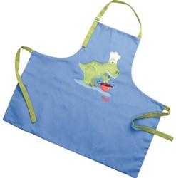 Haba  keuken accessoires Kinderschort Bakdino 301274