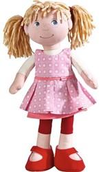 Haba  Lilli and friends knuffelpop Pop Felina - 34 cm