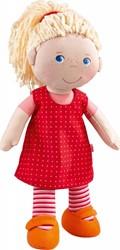 HABA Pop Annelie, 30 cm