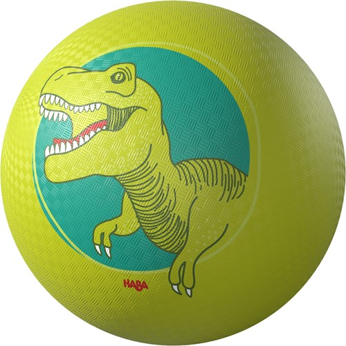 HABA Bal Dinosaurussen