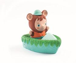 Djeco Arty Toys - Chouboat
