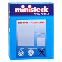 Ministeck Accessoires set - 38-delig