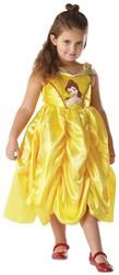 Planet Happy  verkleedspullen Belle jurk 7 tot 8 jaar