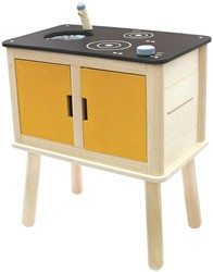 Plan Toys  houten keukentje Neo Kitchen