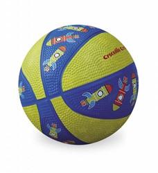 Crocodile Creek basketbal Raket - 14cm