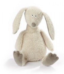 sigikid Ach Good! Family & Friends konijn klein 38523