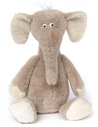 sigikid Ach Good! Family & Friends olifant klein 38701