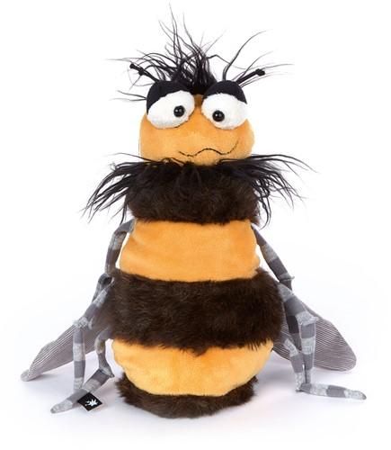 sigikid Weh Weh Wasp, BeastsTown