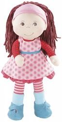 Haba  Lilli and friends knuffelpop Pop Clara - 34 cm