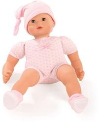 Götz babypop Maxy Muffin to dress, w/o hair - maat M