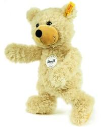Steiff knuffel Charly dangling Teddy bear, beige 30 CM