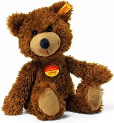 Steiff knuffel Charly dangling Teddy bear, brown 30 CM