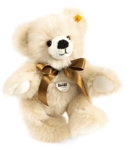 Steiff Slungel-Teddybeer Bobby