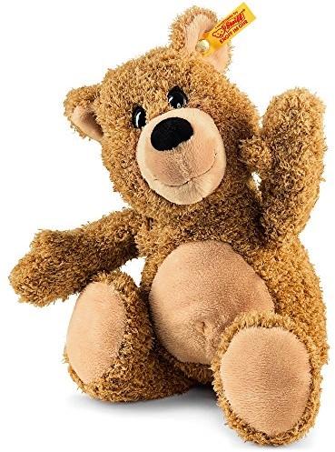 Steiff Mr. Honey Teddy bear, brown