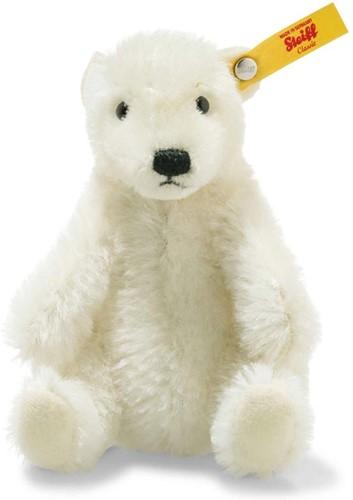 Steiff Wildlife Giftbox ijsbeer