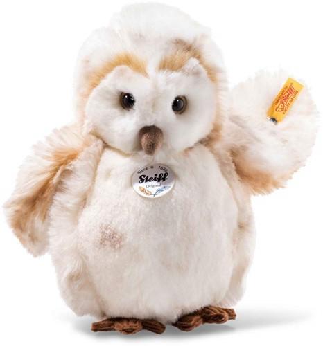 Steiff Uil Owly