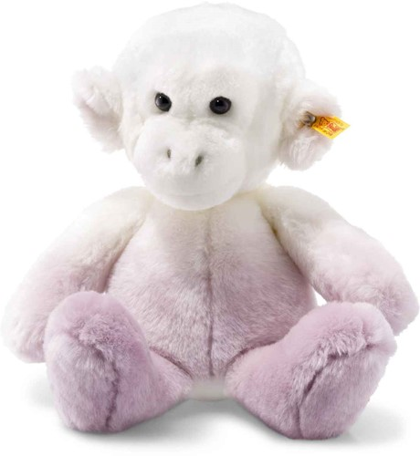Steiff knuffel Soft Cuddly Friends Moonlight monkey medium