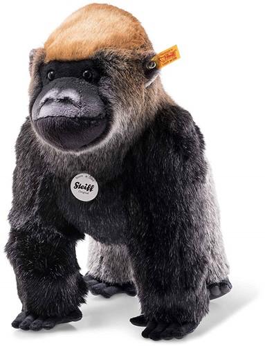 Steiff National Geographic gorilla Boogie