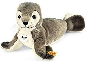 SteiffRobby seal