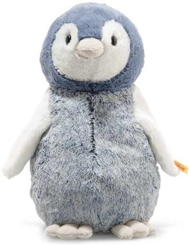 Steiff Soft Cuddly Friends pinguïn Paule