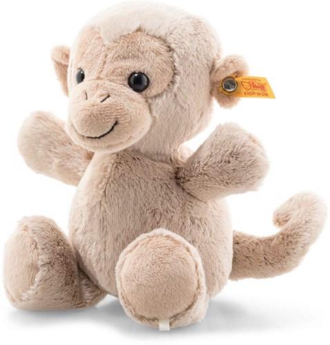 Steiff Soft Cuddky Friends aap Koko