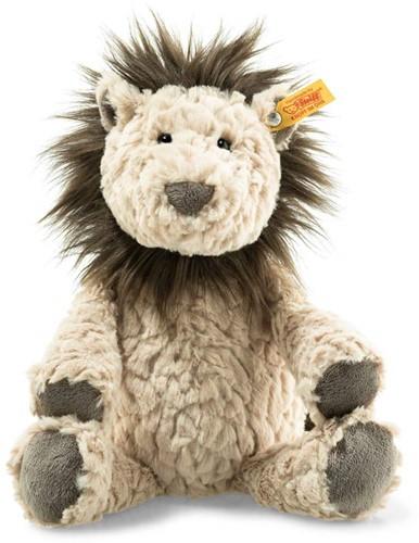 Steiff Soft Cuddly Friends leeuw Lionel