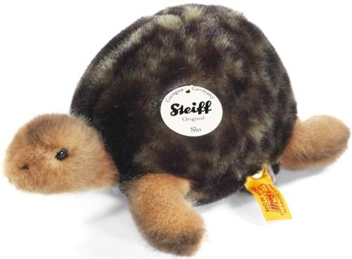 Stieff Schildpad Slo - 20 cm