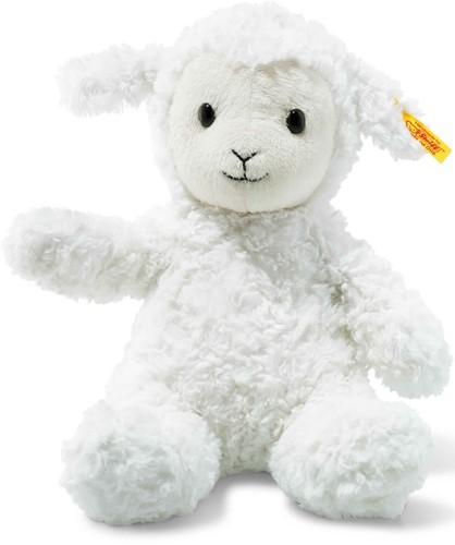 Steiff Soft Cuddly Friends Fuzzy lamb
