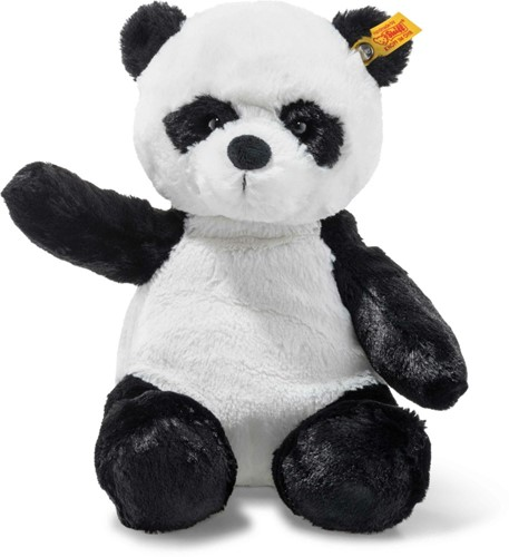 Steiff a