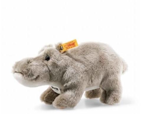 Steiff Nijlpaard Sammi