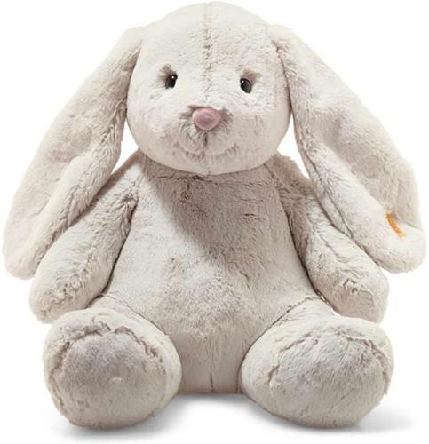 Steiff Soft Cuddly Friends haas Hoppie