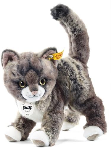 Steiff Kat Kitty