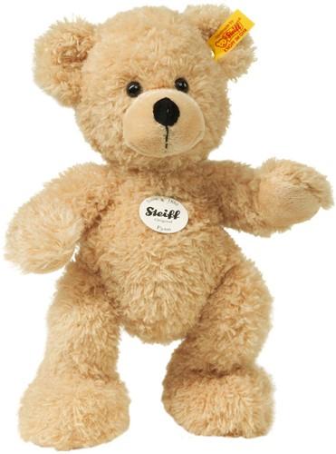 Steiff Ours Teddy Fynn