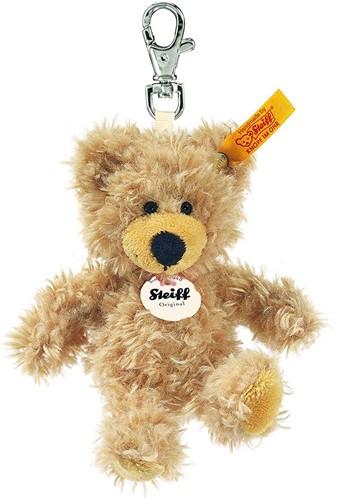 Steiff Sleutelhanger Teddybeer Charly