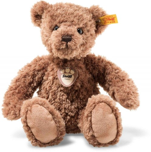 Steiff Teddybeer My Bearly